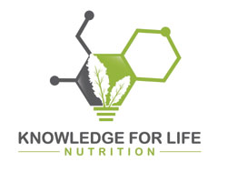 Harwood-Chiropractic-Knowledge-for-Life-Nutrition