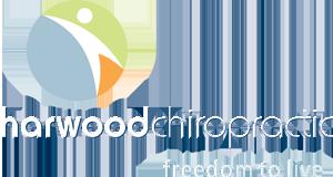 Harwood-Chiropractic-Logo