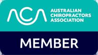 Harwood-Chiropractic-ACA-Member-Logo