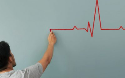 Improvements In HRV under chiropractic care